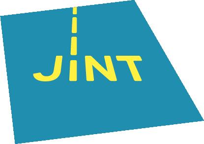 Onze klant: JINT