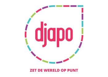 Logo van DJAPO