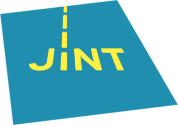 Logo JINT