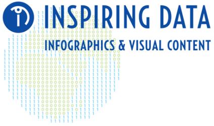 Inspiring-data-logo