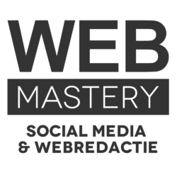 Logo Webmastery